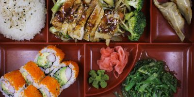 305-teriyaki-chicken-bento-800px